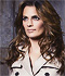 Fashion on Castle: Dress Like Beckett