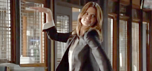 castle-outros-bloopers8