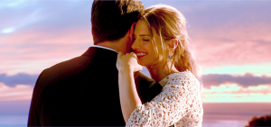 "Castle: 7.06 ""The Time Of Our Lives"" @ AXN / AXN HD"