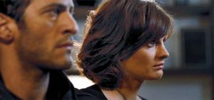 007: Quantum Of Solace @ Telecine Action / Telecine Action HD