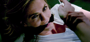 "Castle: 7.15 ""Reckoning"" @ AXN / AXN HD"