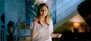 """Castle: 8.21 """"Hell To Pay"""" @ AXN / AXN HD"""