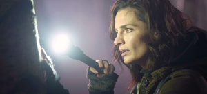 """Absentia: 1.05 """"Dig"""" @ Crackle"""