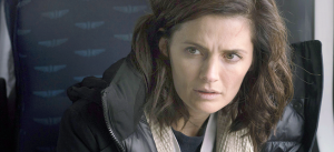 """Absentia: 1.09 """"Child's Play"""" @ Crackle"""