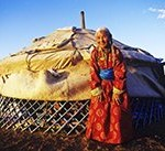 radar mongolia