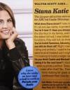 2012.03 - Parade Magazine